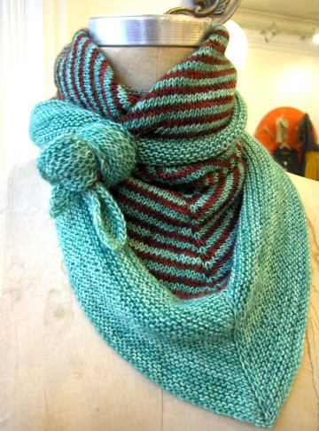 soho scarf2