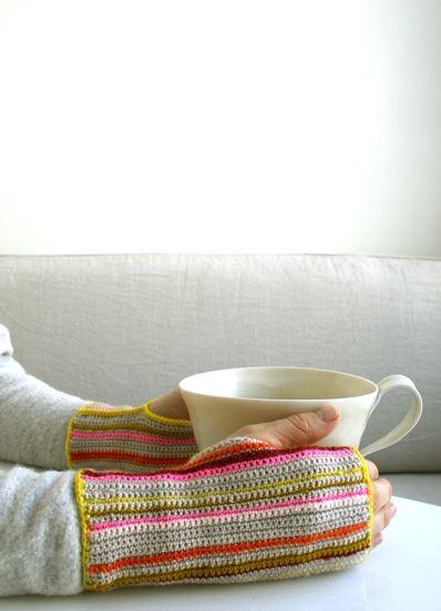 Free Crochet Patterns The Knit Cafe