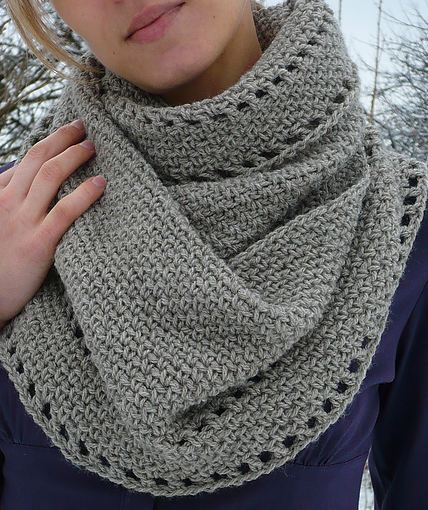 Make it! the knit cafe Page 12