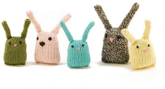 children's knit patterns | the knit cafe
