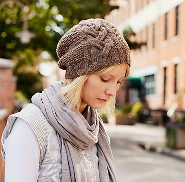 aran sweater patterns  11347c61a08