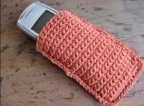 CrochetCozy4