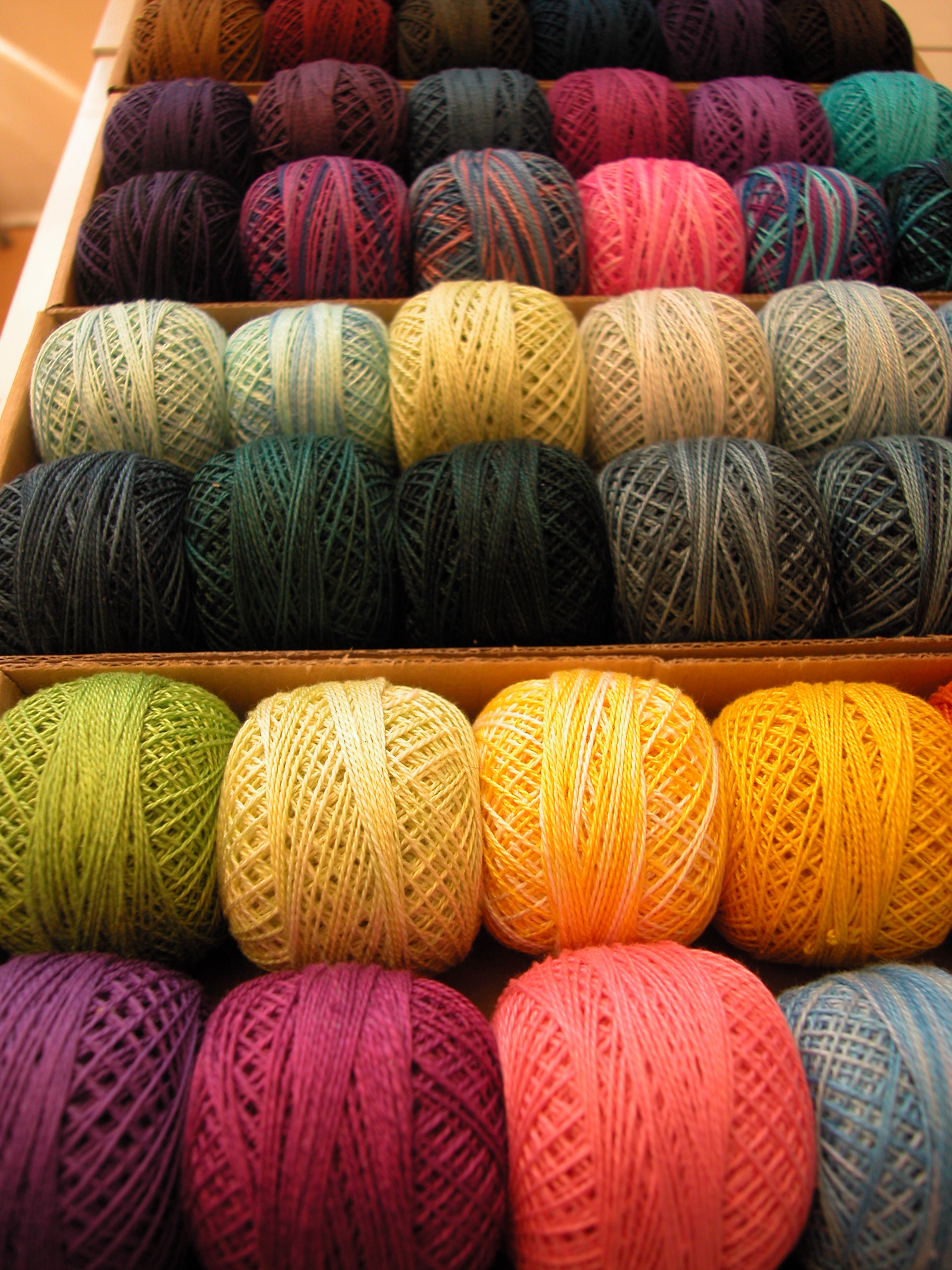 berroco linsey | the knit cafe