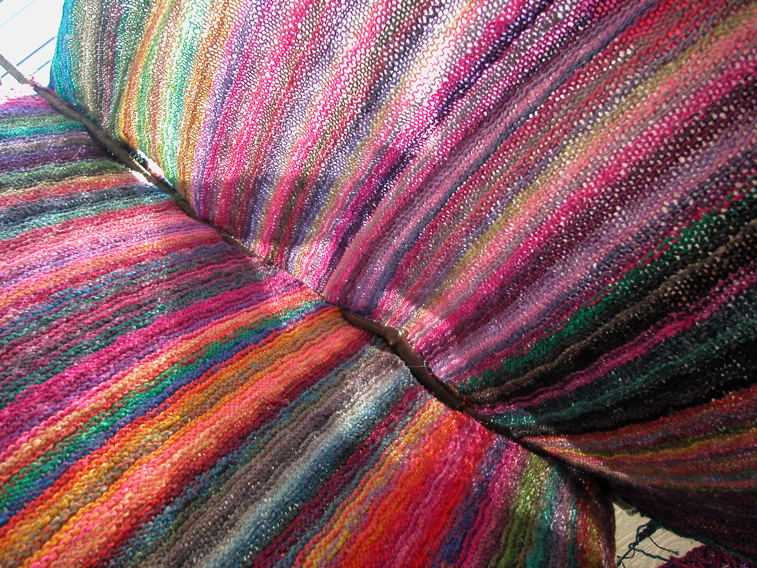 Noro Yarn Patterns Interesting Decorating Design
