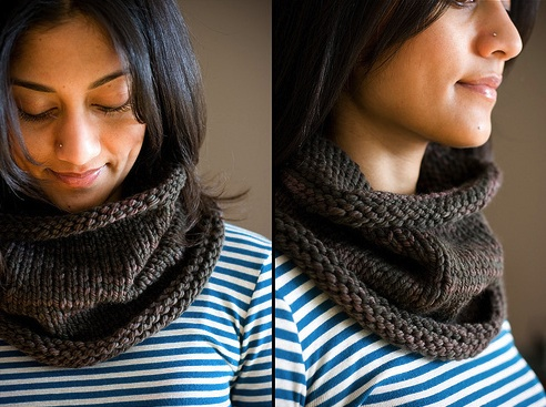 Crochet Patterns The Knit Cafe