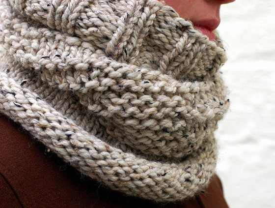 free knitting patterns | the knit cafe