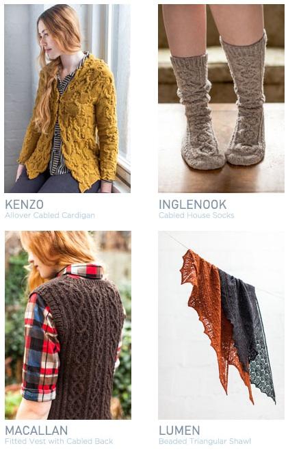 wool people 4