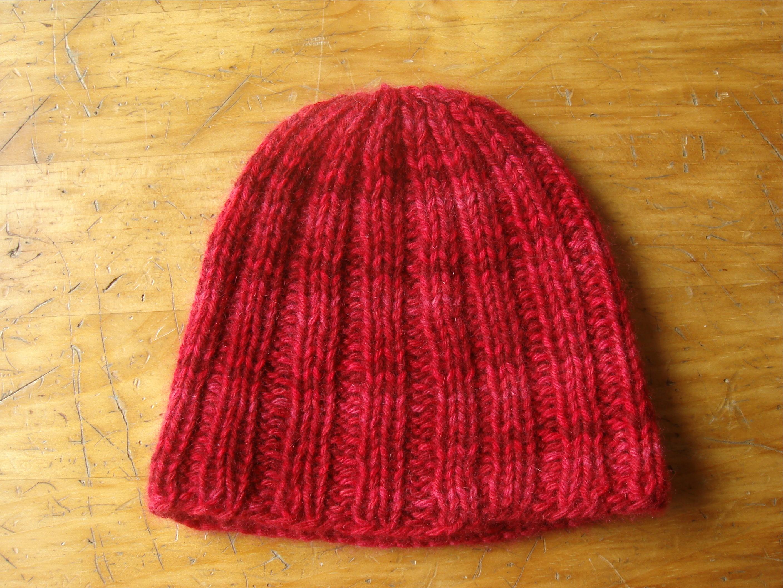 Swirl Hat Swirl Super Stretchy Hat 1 ... 5198bde1092