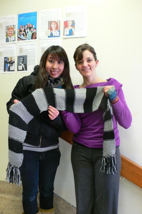 knit school 2