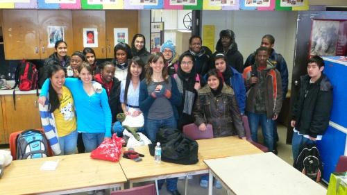 knit school 3