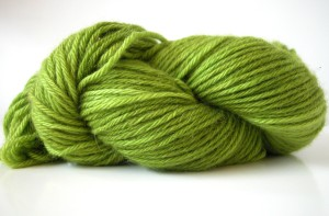 4 ply cashmere