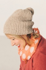 twinkle toque