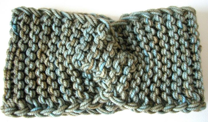 Knitting Pattern Yrn : super bulky yarn pattern the knit cafe