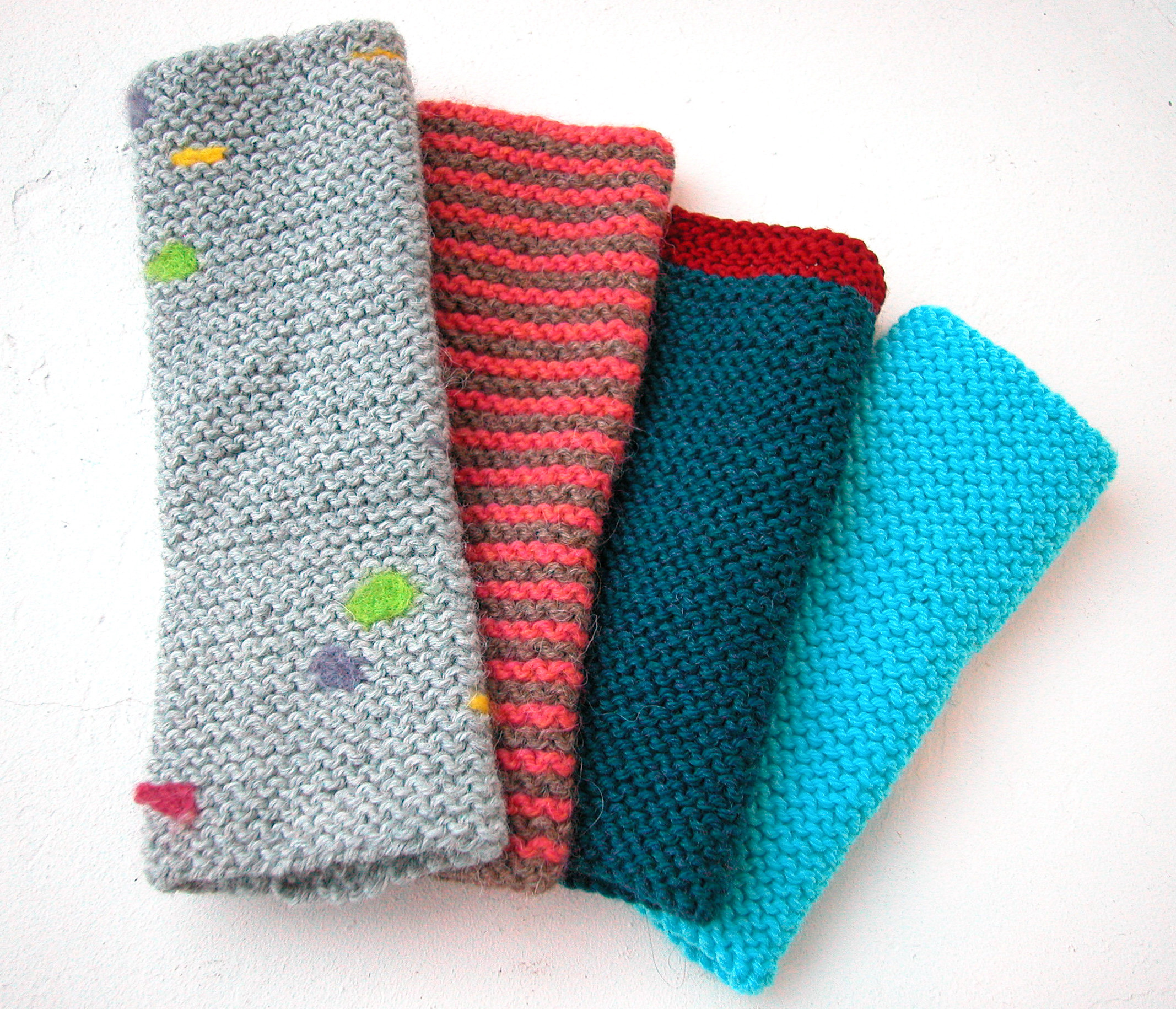 Knit Arm Warmer Pattern : arm warmer pattern the knit cafe