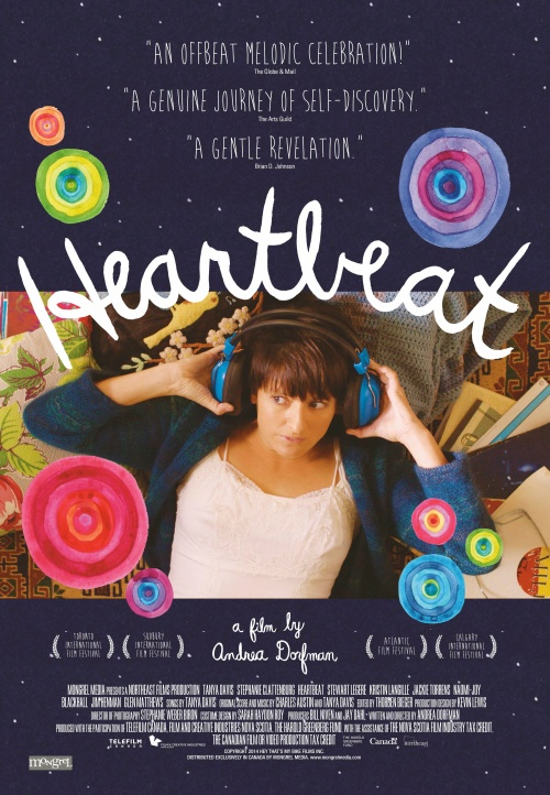 heartbeat poster2
