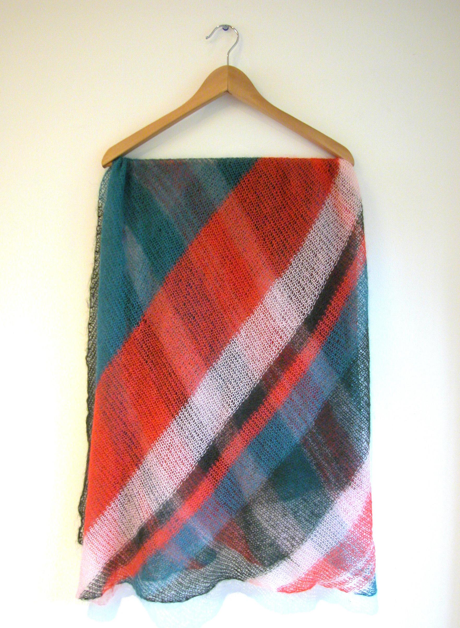 knitting patterns | the knit cafe