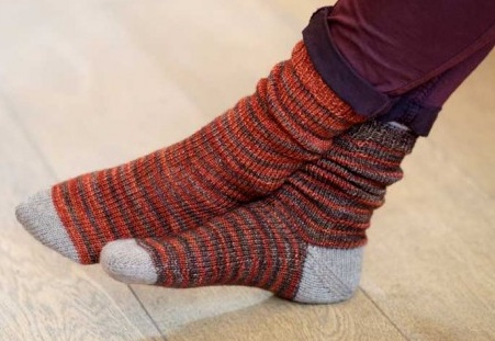 free knitting patterns | the knit cafe