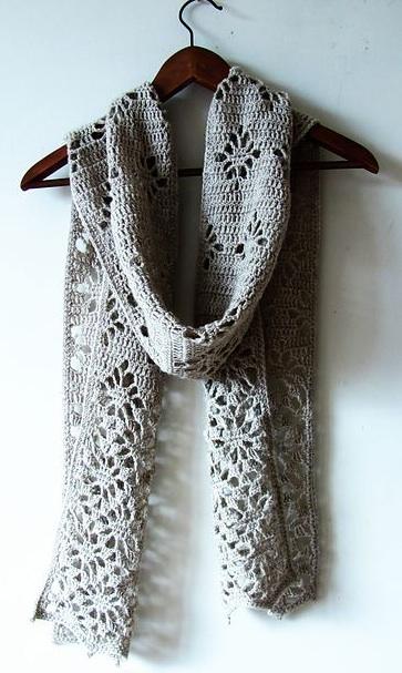 Free Knitting Patterns The Knit Cafe