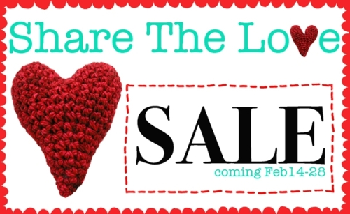 share-the-love-coming-soon