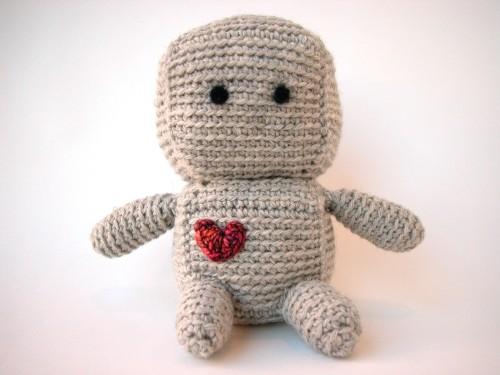 e2cf30befbe childrens crochet class