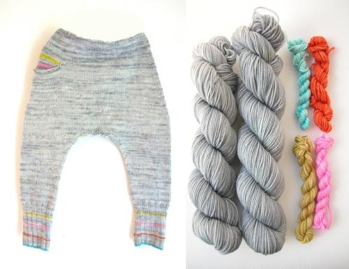harem-pants-knitkit