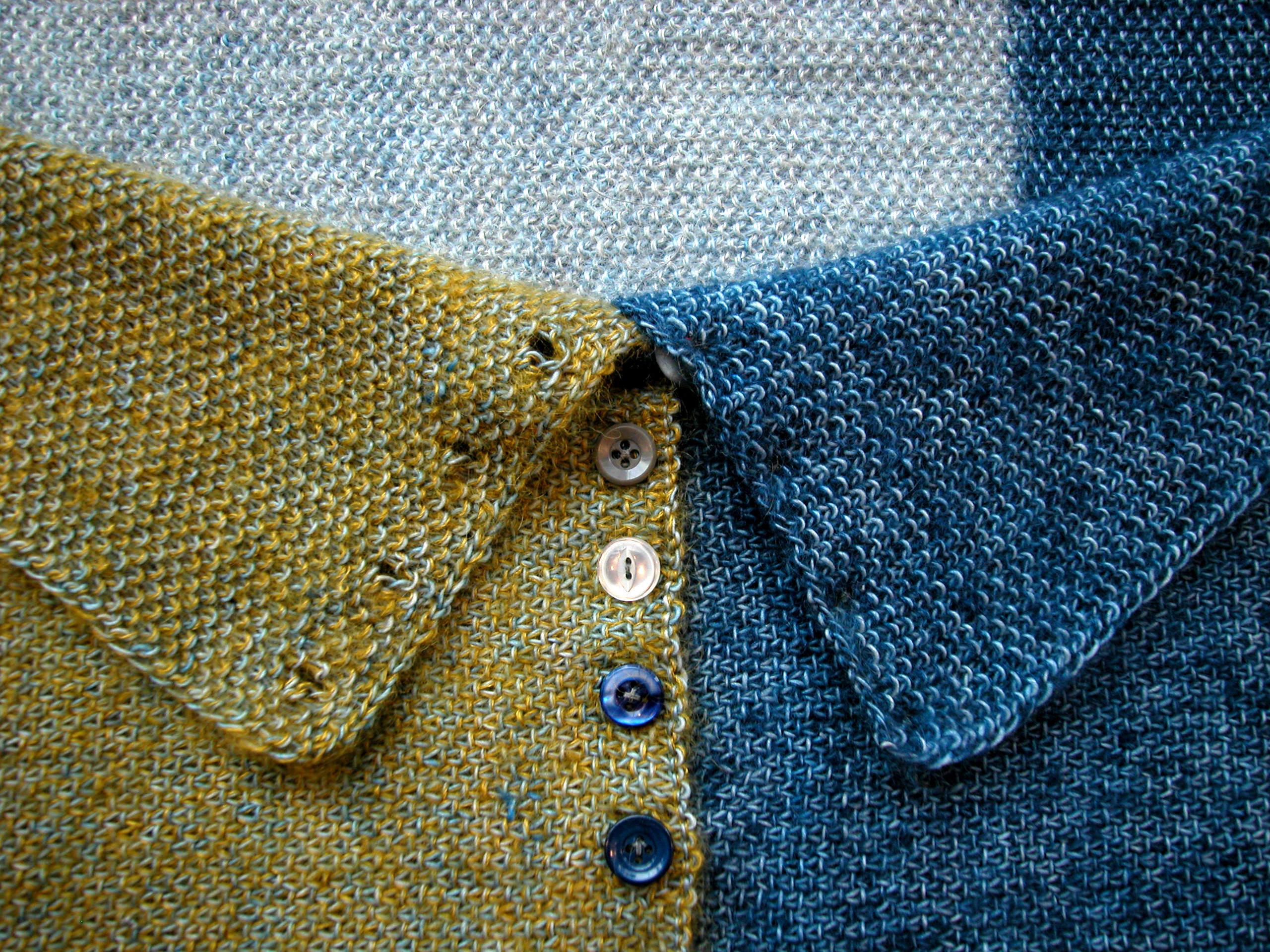 Shibui silk cloud the knit cafe sashiko bankloansurffo Gallery