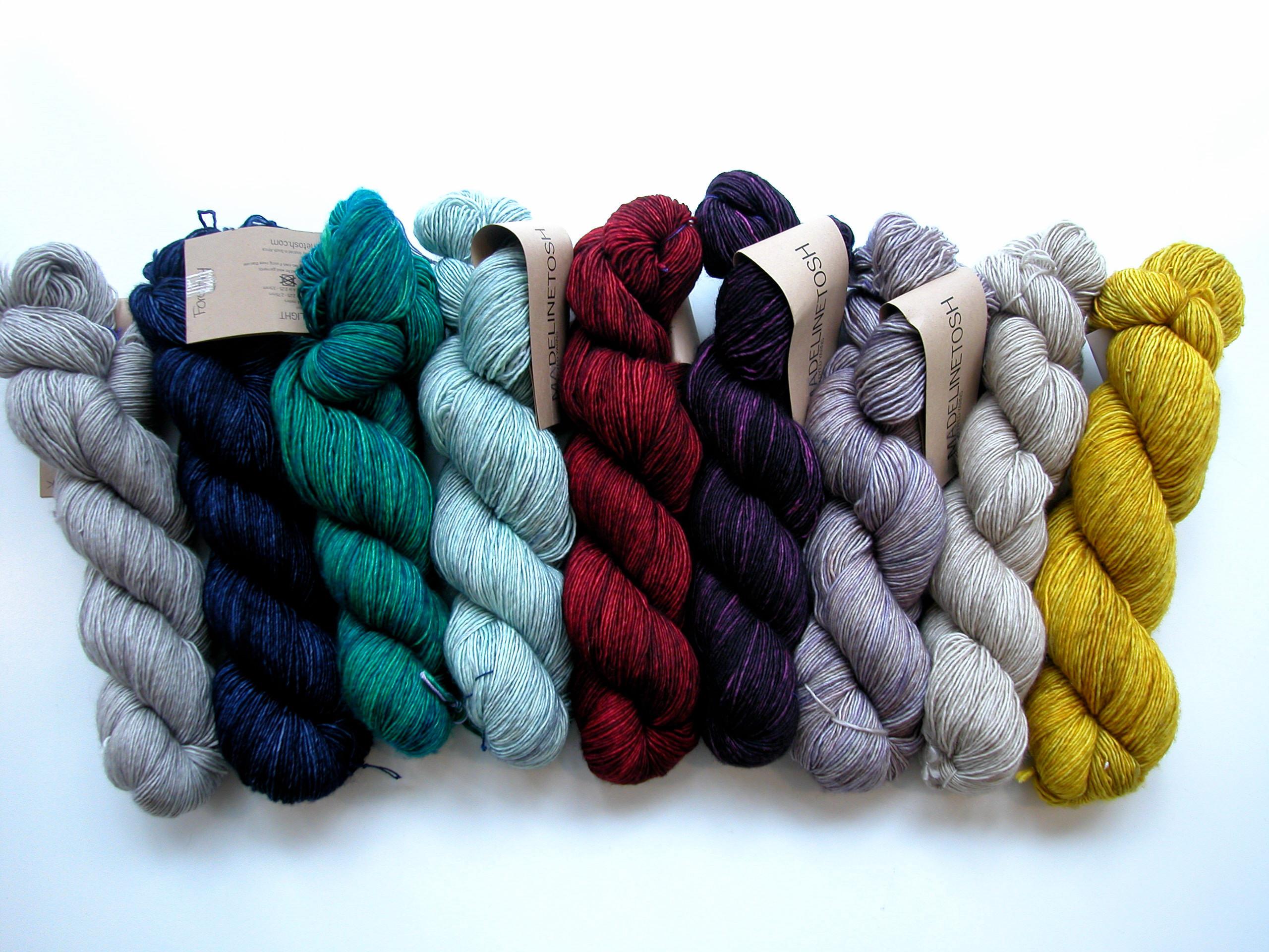 madeline tosh yarn the knit cafe. Black Bedroom Furniture Sets. Home Design Ideas