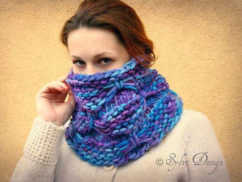 Free Knit Patterns The Knit Cafe