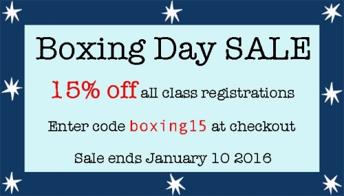 Boxing-Sale-2015