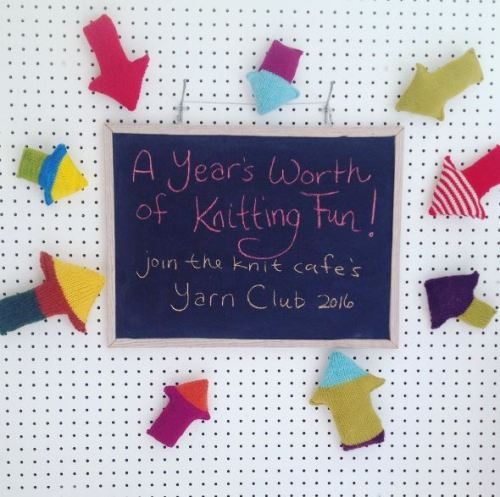 15fd63c6c78 7 reasons to join the knit café yarn club