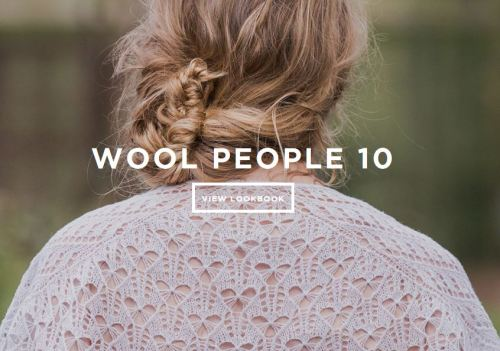 wool people 10