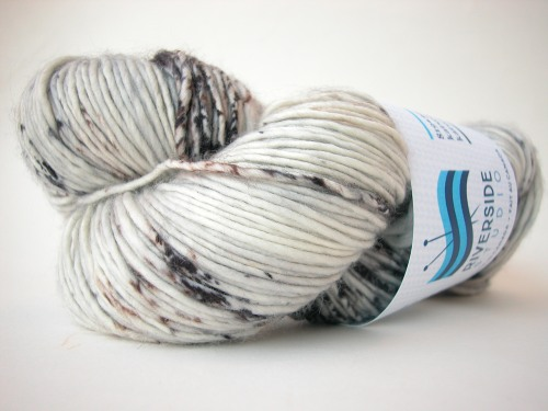 riverside studio worsted