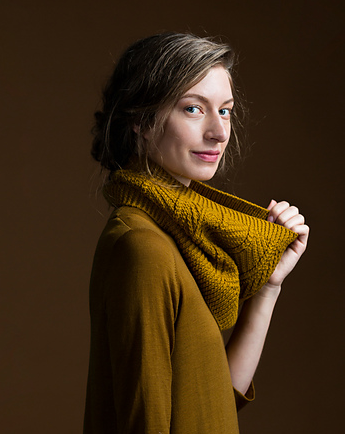 knitting patterns for Christmas gifts | the knit cafe