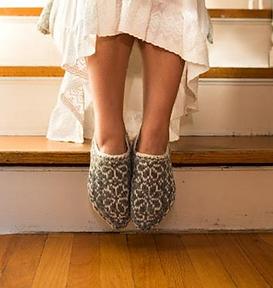 ingeborg-slippers