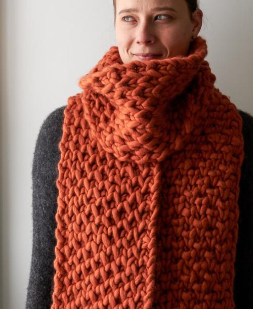 brioche-scarf