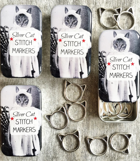 kitty-stitch-markers