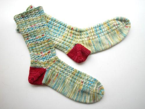 Mitten Patterns The Knit Cafe
