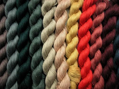 Knitting Patterns The Knit Cafe