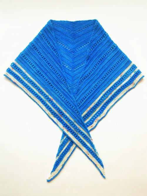 Knit Pattern The Knit Cafe